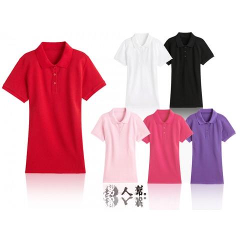 【男人幫大尺碼】-吸溼排汗素面短袖POLO衫-涼爽舒適涼感衣(P1668)